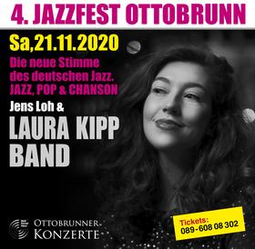 Bild: Jazz meets Pop