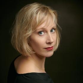 """Bild: Jubiläumskonzert """"40 Jahre Adendorfer Serenade"""