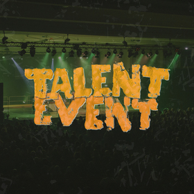 Bild: Talent Event 2020 - Freitag - Tag 1