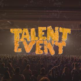 Bild: Talent Event 2020 - Samstag - Tag 2