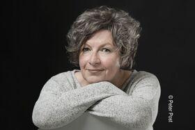 Der Vulkan lässt lesen: Astrid Ruppert & das Quartett Ohrenweide