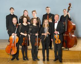 Bild: Prerower Klassiktage - Abendkonzert