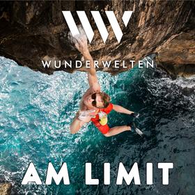 WunderWelten: Am Limit
