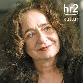 Bild: hr2-Kulturlunch | Auf zu neuen Ufern!