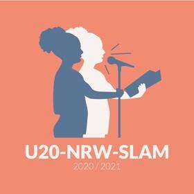 Bild: NRW-U20-Poetry-Slam Meisterschaften - Meisterschaftsticket - gültig für alle 3 Termine