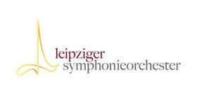 Bild: I. Sinfoniekonzert