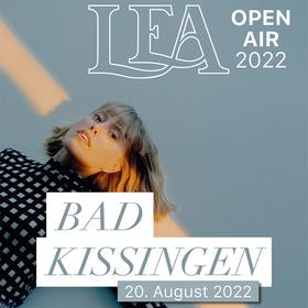 Depro Concert