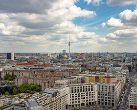 Urania Berlin