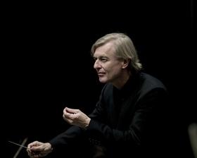 Bild: Livestream: Zum 250. Geburtstag: Beethoven – der einsame Revolutionär Ein Gespräch über Leben und Werk des Ausnahmekünstlers