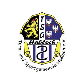 Bild: Saisonstart 2020/21 - HSG Krefeld Niederrhein vs. TSG Haßloch