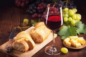 Bild: Exklusiver kulinarischer Weinabend im Weingut Martin Waßmer
