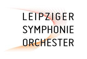 Bild: II. Sinfoniekonzert