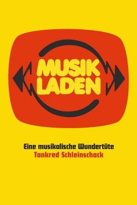 Bild: Musikladen-eine musikalische Wundertüte - Eine Zeitreise in die 70er-und 80er-Jahre mit toller Live-Performance von Tankred Schleinschock