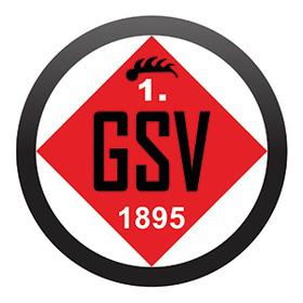 Neckarsulmer Sport-Union – 1. Göppinger SV