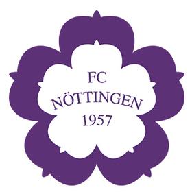 Neckarsulmer Sport-Union – FC Nöttingen