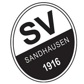 Bild: Neckarsulmer Sport-Union – SV Sandhausen II