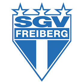 Bild: Neckarsulmer Sport-Union – SGV Freiberg