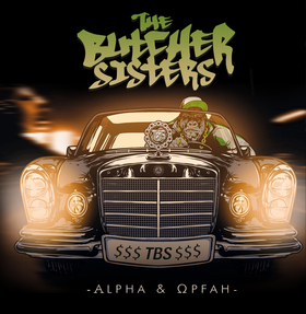 Bild: The Butcher Sisters