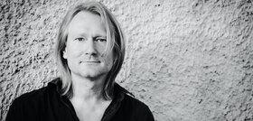 Bild: Christian Haase - The Best of Solo - Liedermacher, Singer-Songwriter, Rockpoet