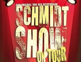 Bild: Schmidt`s Tivoli - Das Original von der Reeperbahn