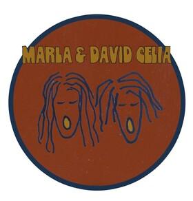 Bild: Marla & David Celia - Konzert