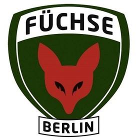 Bild: GWD Minden - Füchse Berlin
