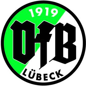 Viktoria Köln - VfB Lübeck