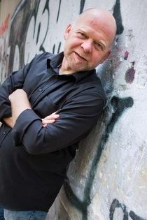 Bild: Bernd Gieseking -