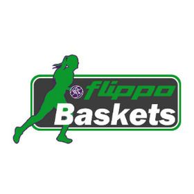 Bild: TK Hannover- Flippo Baskets Göttingen
