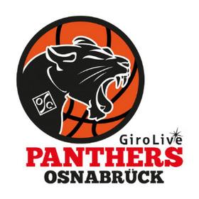 TK Hannover- GiroLive Panthers Osnabrück