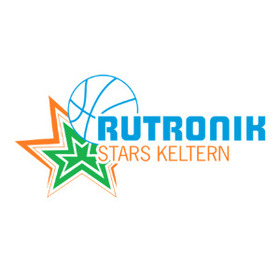 TK Hannover- Rutronik Stars Keltern