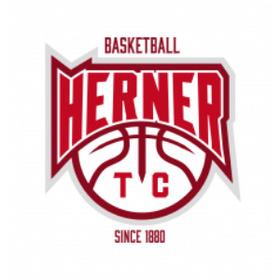 TK Hannover- Herner TC