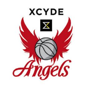 Bild: TK Hannover- XCYDE Angels