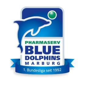 Bild: TK Hannover- BC Pharmaserv Marburg