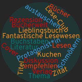 Bild: 37. Baden-Württembergische Literaturtage 2020 - Bookslam mit den