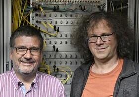 Bild: 37. Baden-Württembergische Literaturtage 2020 - Spielend eine Sammlung aufbauen - Computerspiele am Dt. Literaturarchiv Marbach