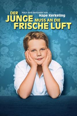 Bild: Kino im Stadtklubhaus