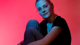 Bild: Piano Styles: Johanna Summer - Schumann Kaleidoskop