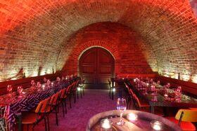 Bild: Große sächsische Weinverkostung