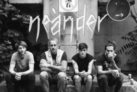 Neànder - Eremit-Tour 2021