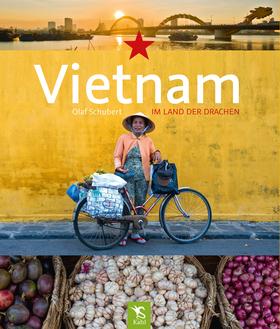 """Bild: Dia-Audio-Vision """"Vietnam – Abenteuer im Land der Drachen"""""""