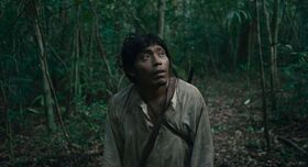Bild: Tragic Jungle