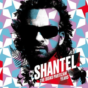 SHANTEL & BUCOVINA CLUB ORKESTAR - The Disko Partizani Years TOUR