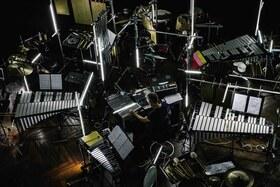 Bild: Abo 1: Remix - Konzert ensemble recherche