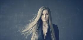Rebekka Bakken - In Concert!