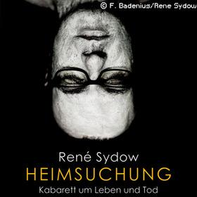 Bild: Heimsuchung - Politisches Kabarett