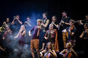 Bild: Kasseler Musiktage