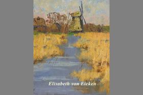 Bild: Buchpremiere: Elisabeth von Eicken