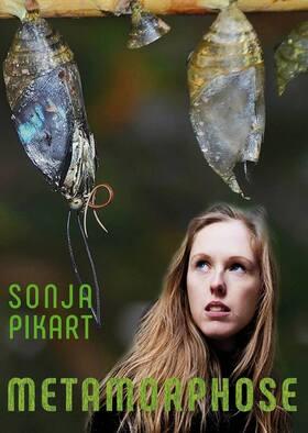Sonja Pikart & Johannes Floehr  | Denke.schön - Kabarettherbst 2020