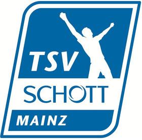 Bild: FSV Frankfurt - TSV Schott Mainz